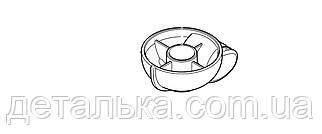 Переднє колесо для пилососа Philips FC8444