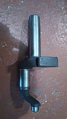 Вал колінчатий компресора LB50 21131006
