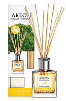 Ароматизатор Areon Home Perfume Sunny home 150 мл Сонячний будинок