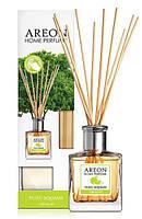 Ароматизатор Areon Home Perfume Yuzu Squash 150 мл Юзі сквош