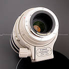 Canon EF 100-400mm f/4,5-5,6L IS USM, фото 3