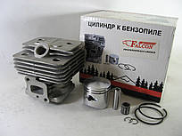 Цилиндр с поршнем Alpina B 28/BJ 325/TB 26/TR 26/Castelgarden BJ325/XB26/Stiga SB 26JD (123071021/0)