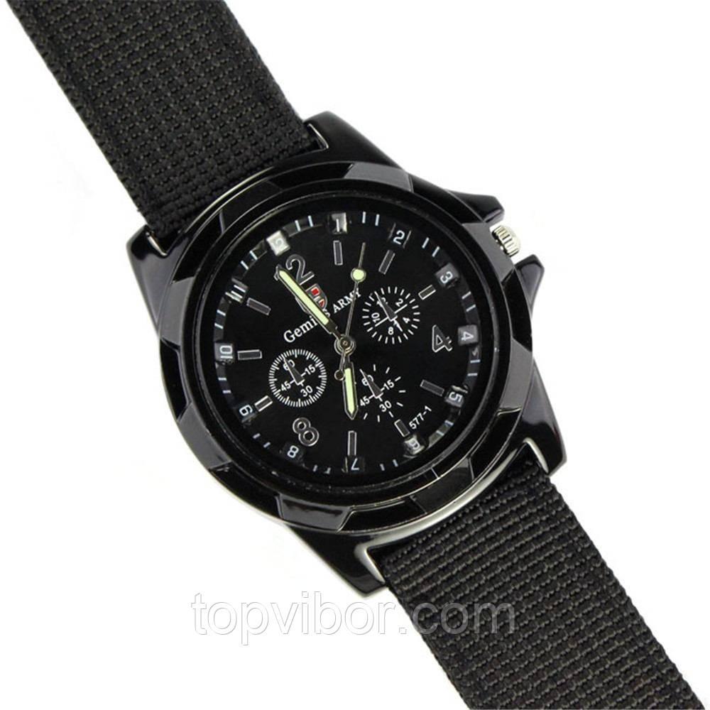 """Стильні чоловічі наручні годинники Swiss Army Watch """"Армійські"""" кварцові (наручний годинник чоловічий) 🎁%🚚"""