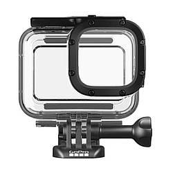 Подводный бокс для GoPro HERO8 Black (AJDIV-001)