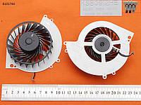 Вентилятор кулер SONY PlayStation 4 PS4 CUH-10XXA CUH-11XXA KSB0912HE (Original)