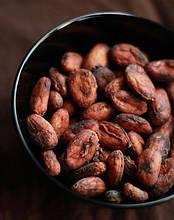 Какао бобы отборные. Бобы Какао. Сырые Какао бобы. 50 грамм. Энергетик, антиоксидант