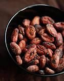 Какао бобы отборные. 50 грамм, фото 2