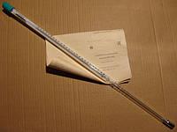 Термометр (Бекмана) ТЛ-1 ц,д,0,01°С(ТУ 25-11.902-73) ,возможна калибровка в УкрЦСМ, фото 1