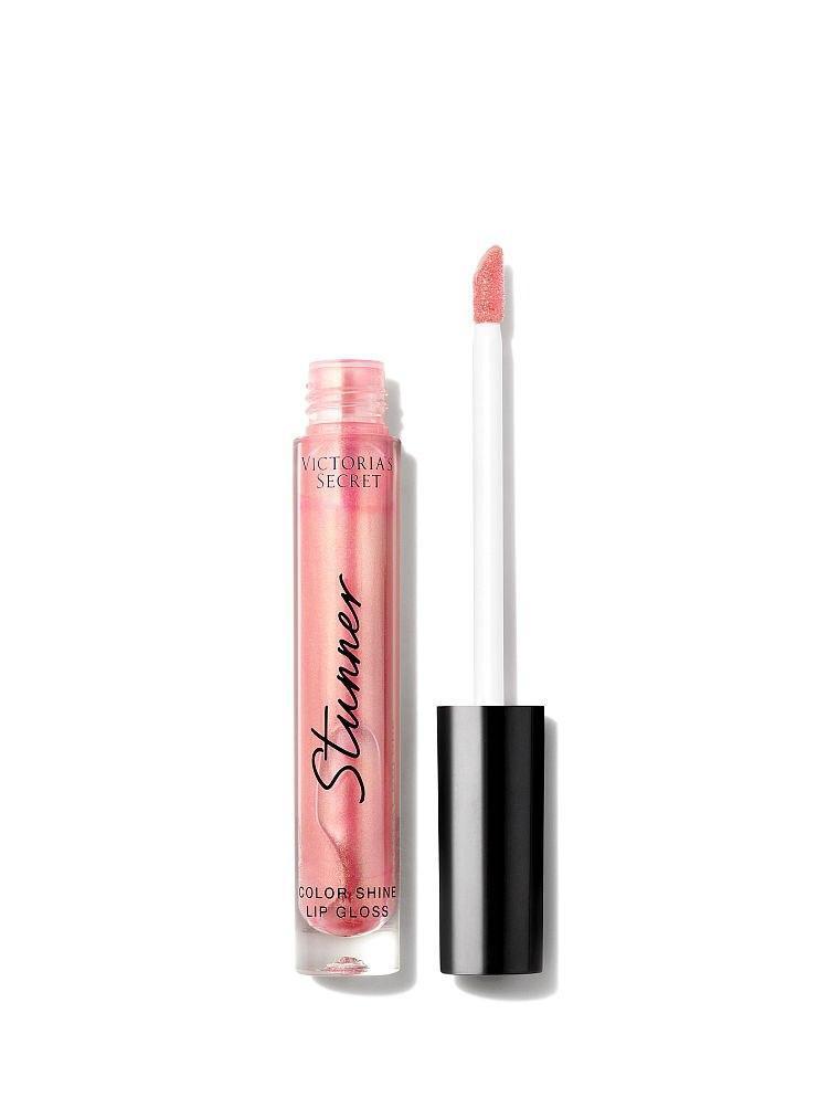 Блеск для губ Stunner Victoria`s Secret