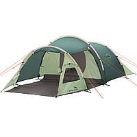 Палатка Easy Camp Spirit 300 Teal Green, фото 1