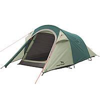 Палатка Easy Camp Energy 200 Teal Green, фото 1