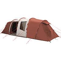 Палатка Easy Camp Huntsville Twin 800 Red, фото 1