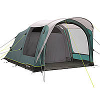 Палатка Outwell Lindale 5PA Blue, фото 1