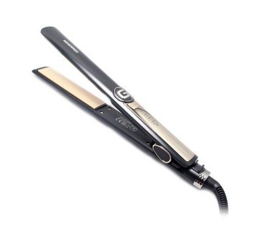 Утюжок для волос Gemei GM-416