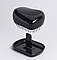 Расческа Tangle Teezer Compact Styler - черный