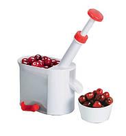 Машинка для удаления косточек вишни, отделитель косточек, Акция