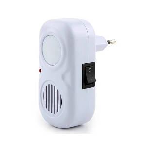 Отпугиватель грызунов Pest Repeller Ultraphone 180637