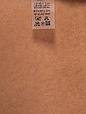 Бюстгальтер Diorella 33838F оптом, чашка F, колір Білий, фото 4