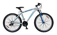 Gemini FORT горный велосипед