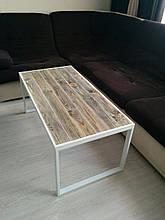 """Стол стиль """"лофт""""   тел. 0976299553   Эпоксидная смола . Натуральное дерево ."""