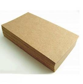 Крафт-листы 420*300