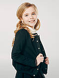 Школьный жакет для девочки Смил,  116322  11-14 лет, фото 5