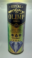 Оливковое масло EXTRA VIRGIN OLIVE OIL Olimp Royal 1 л