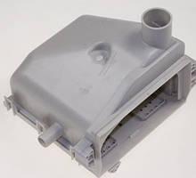Контейнер порошкоприемника для стиральных машин Samsung, dc97-11381a
