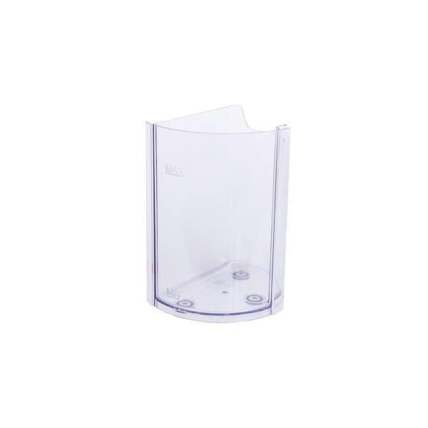 Бункер для воды кофеварки Ariete, at4056001300