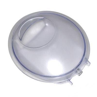 Контейнер водяной кофеварки Krups, ms-622553