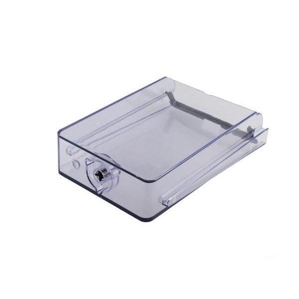 Контейнер для води кавоварки rowenta, ms-620789