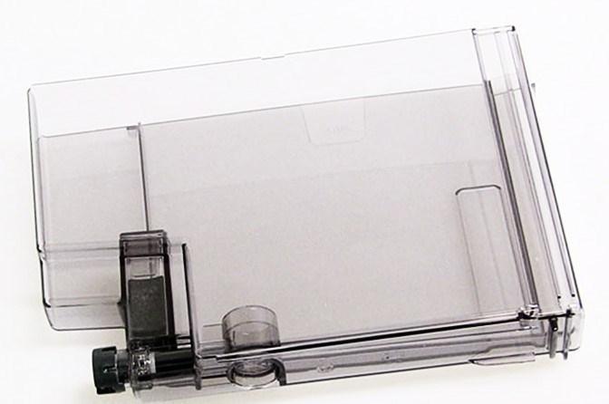 Контейнер для воды кофемашины Delonghi 7313254471
