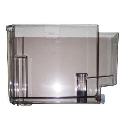 Контейнер для воды кофеварки Delonghi7313254481 7332199300 AS13200255