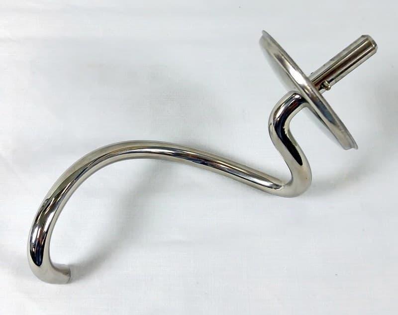 Насадка-крюк для теста к кухонному комбайну Kenwood, KW716555