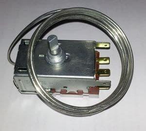 Термостат холодильника Indesit k59, c00265859