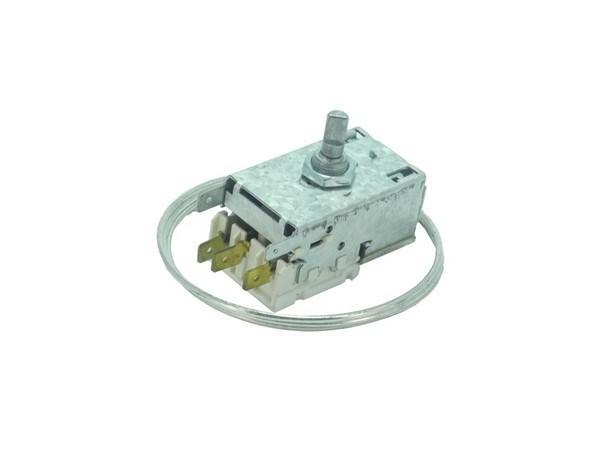 Термостат K59-L2642FF капиллярный для холодильника Electrolux 2262321017