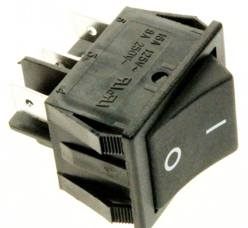 Выключатель для мясорубки Kenwood RL2 KW632530
