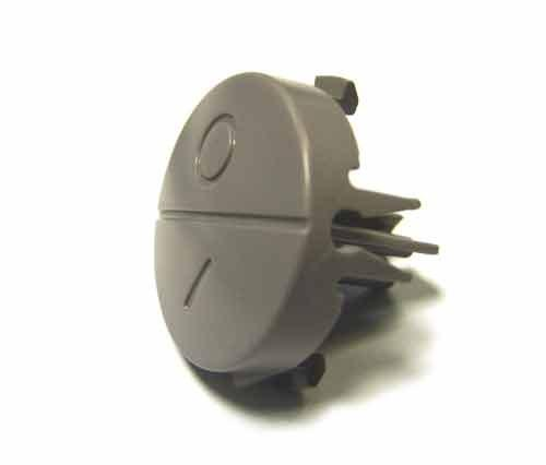 Кнопка включения для мясорубок Moulinex hv4, ss-192332