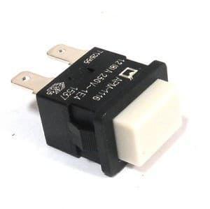 Кнопка включення для пилососа rowenta rs-rt1977
