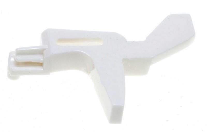 Рычаг выключателя питания кухонного комбайна Moulinex, ms-4909651