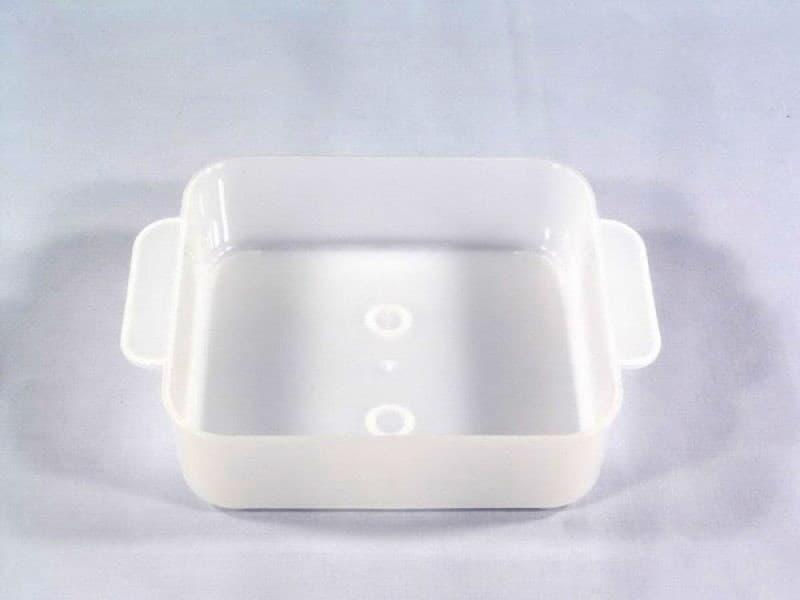 Емкость для риса пароварки Kenwood fs620, kw711413
