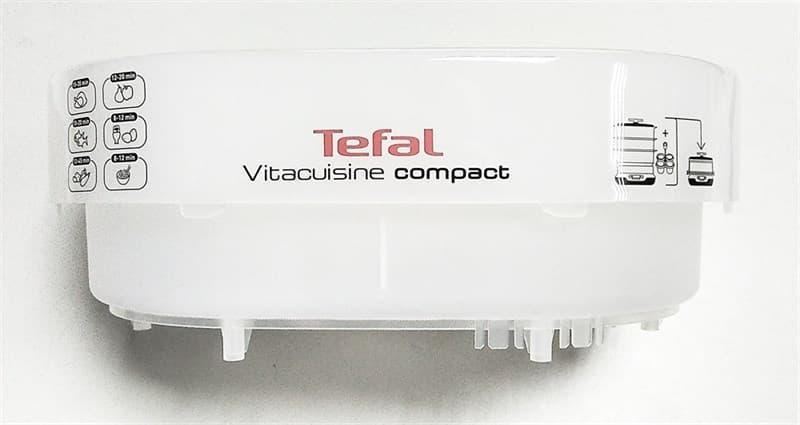 Резервуар для воды пароварки Tefal, ss-992329