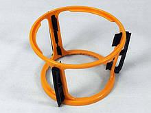 Утримувач фільтра для соковижималки Kenwood KW716375