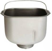 Ведро (емкость, контейнер, форма) для хлебопечки Kenwood BM250, BM366 (KW713201)