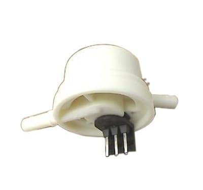 Расходомер воды для кофеварки Krups, ms-0a01717