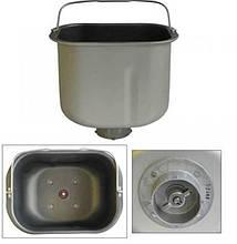 Ведро (емкость, контейнер, форма) для хлебопечки Kenwood ВМ450, ВМ350 (KW712245)
