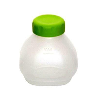 Бутылочка для приготовления питьевого йогурта Tefal, ss-194031