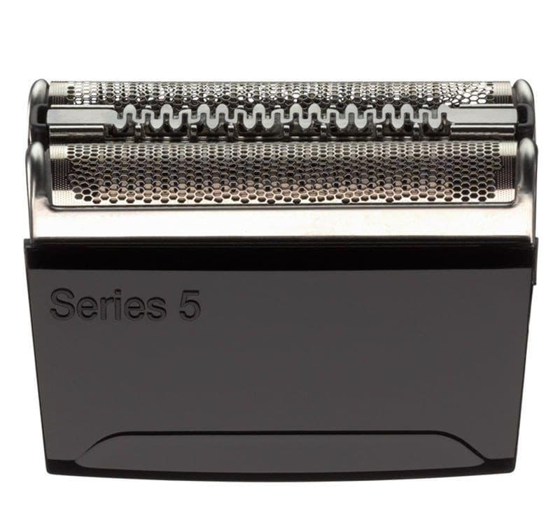 Кассета для бритвы Braun Series 5 52B, 81384829, 81631167