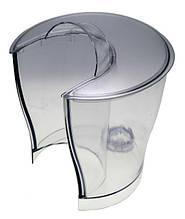 Контейнер для води з кришкою для термопота Tefal, MS-0697721