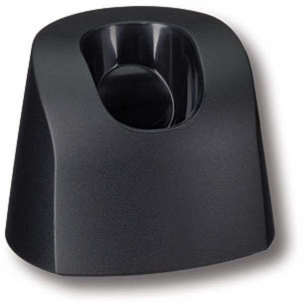 Підставка адаптер живлення для тріммера Braun, 67030821